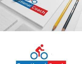 #65 untuk Make a logo for my company oleh mostafizur321