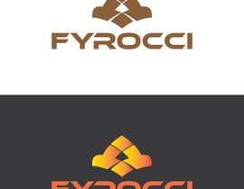 #224 cho Brand name and logo design bởi sharif106