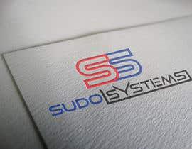 Nro 3 kilpailuun design a logo for a startup käyttäjältä giusmahmud