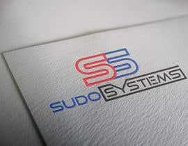 #5 for design a logo for a startup by giusmahmud