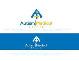 #226 cho I need to design Logo for Medical Clinic bởi thedesignerwork1