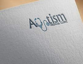 #225 cho I need to design Logo for Medical Clinic bởi Ashraful180