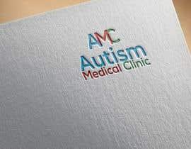 #233 cho I need to design Logo for Medical Clinic bởi Ashraful180