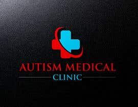 #232 cho I need to design Logo for Medical Clinic bởi shohanjaman26