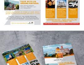 #5 cho Flyer Design bởi norwinveliz