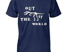 desingworker tarafından T-Shirt Design For Non-Profit @CocteleriaConsciente için no 53