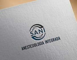 #153 untuk Anesthesia Service Logo oleh shariarshkil