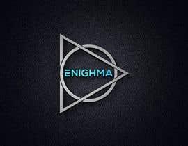 shohelariyan97 tarafından Create a logo için no 104
