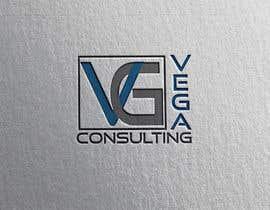#265 untuk Logo Design oleh szamnet
