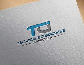 #102 for Built TCI Logo by Nahin29
