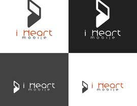 #170 для Design a beautiful logo that will represent the brand. от charisagse