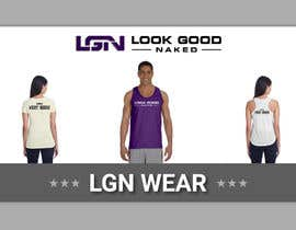 #5 cho Need a new Hero Image for online Clothing Store bởi iamvinodsarode
