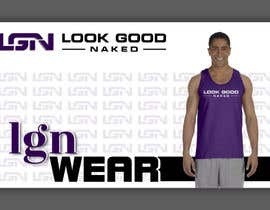 #10 cho Need a new Hero Image for online Clothing Store bởi iamvinodsarode