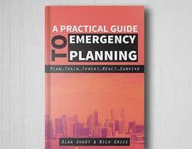 #6 cho Book Design bởi mohamedgamalz