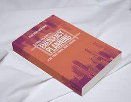 #61 cho Book Design bởi PixelDesign24