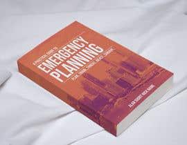 #63 cho Book Design bởi PixelDesign24