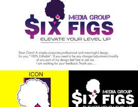 #108 cho Logo design needed bởi devilgraphics01