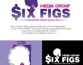 devilgraphics01 tarafından Logo design needed için no 142