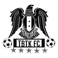 """Intrarea #14 pentru concursul """"TBTK FC & Edgbaston Eagles"""""""