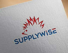 #60 for new logo for supplywise by najiurrahman007