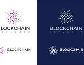 #139 for Design a logo for a blockchain explorer by Grabarvl