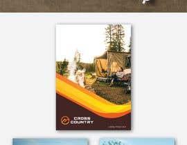 #31 cho Design a printed catalogue and an e-catalogue for a product line bởi bartolomeo1