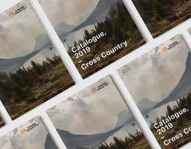 #6 for Design a printed catalogue and an e-catalogue for a product line by blomqvistviggo