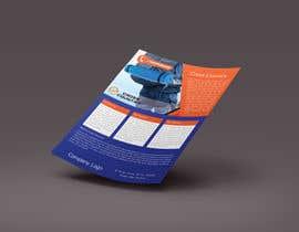 #3 cho Design a printed catalogue and an e-catalogue for a product line bởi SouravRoySumon