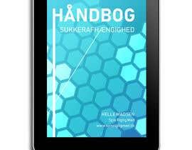 #31 для Cover for e-book от LaGogga