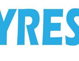 #55 for Design logo for Tyre Place by darkavdark