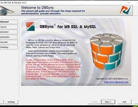 #2 for How to sync between SQL Server and MySQL by Alihamzamaitla