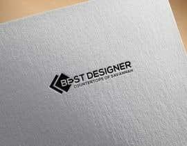 Nro 349 kilpailuun Best Designer Countertops of Savannah käyttäjältä hossainsajjad166