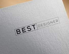 Nro 235 kilpailuun Best Designer Countertops of Savannah käyttäjältä sahinur1