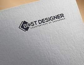 Nro 274 kilpailuun Best Designer Countertops of Savannah käyttäjältä mansurab700