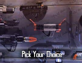 #24 для Zombie Shooter 3d Game screenshots от Abdallah3597