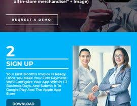#7 for Make an email template look great by amitbepari