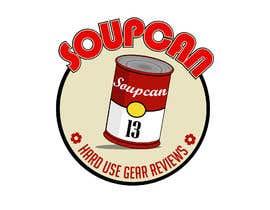 Nro 139 kilpailuun Logo Design käyttäjältä carluchoo