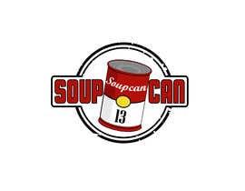 Nro 140 kilpailuun Logo Design käyttäjältä carluchoo