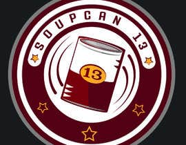Nro 112 kilpailuun Logo Design käyttäjältä SandraS1981