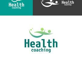 #95 for Create a logo for a health blog by athenaagyz