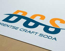 #40 untuk design a logo oleh mdbillah925