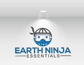 #82 for Logo design for online buisness by arafatrahaman629