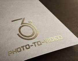 nº 39 pour Create logo and favicon for a website par RakibulDesigner