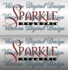 Graphic Design Inscrição do Concurso Nº29 para Logo Design for Sparkle Republic