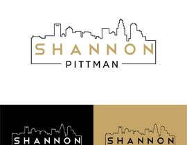 #51 for Logo for Shannon Pittman af paijoesuper