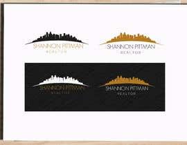 #22 for Logo for Shannon Pittman by igorsanjines