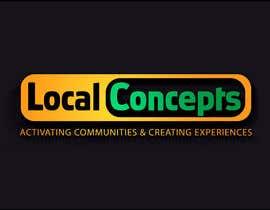 #135 untuk Logo Design oleh Soroarhossain09