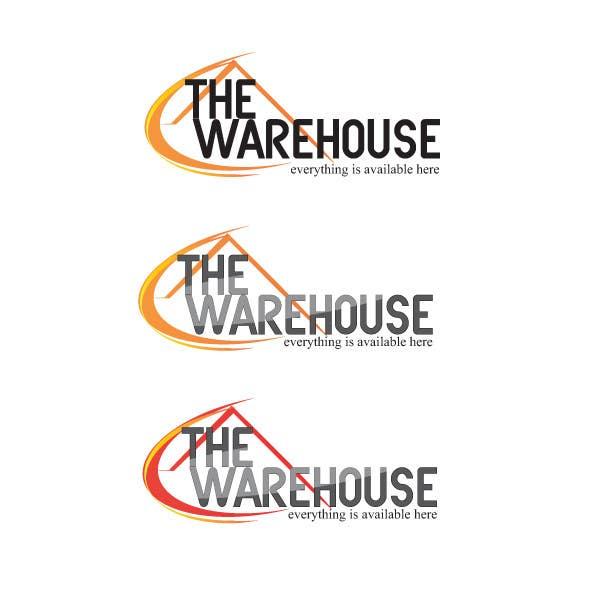 Inscrição nº                                         11                                      do Concurso para                                         Logo Design for online e-store