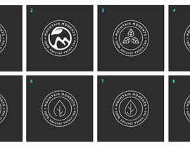 #132 cho Create me a cool logo please :) bởi Katrineo