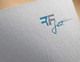 #128 для Design a logo for my Fashion Festival Event от Anjura5566